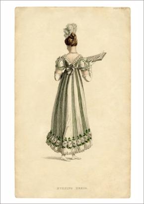 vintage_fashion_print